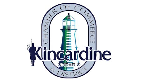 Kincardine chamber announces nominees for achievement awards