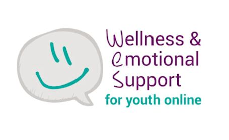 "Wes for Youth ""Fill the Smile"" campaign launched"