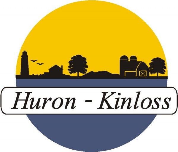 2015 is the year for the natural gas project, consultant tells Huron-Kinloss