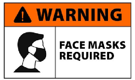 The Kincardine Record   Grey-Bruce face-mask order ...