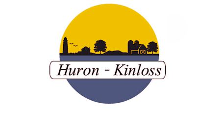 Huron-Kinloss approves tax-rate increase of 5.99%