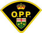 South Bruce OPP report theft; accident;  fraud prevention