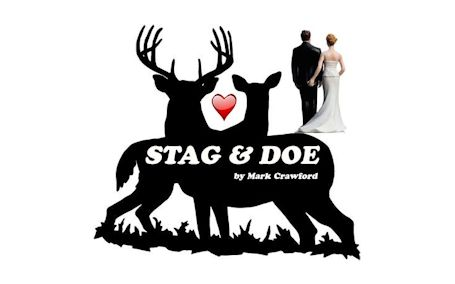 The Kincardine Record Wildly Funny Stag And Doe Play Is Perfect Closer For Bluewater Playhouse Season