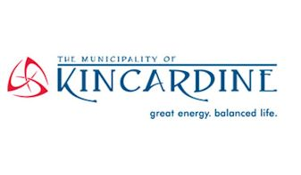 Members of the public appointed to various Kincardine boards and committees